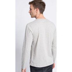 Pepe Jeans - Longsleeve. Bluzki z długim rękawem męskie marki Marie Zélie. W wyprzedaży za 119.90 zł.