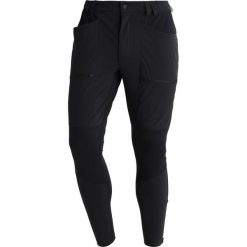 Peak Performance TRACK  Spodnie materiałowe black. Spodnie materiałowe męskie marki House. Za 799.00 zł.