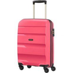 Walizka twarda (Fresh Pink) (85A70001). Walizki męskie Samsonite. Za 321.70 zł.