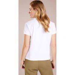Polo Ralph Lauren Koszulka polo white. Koszulki polo męskie Polo Ralph Lauren, z bawełny, polo. Za 419.00 zł.
