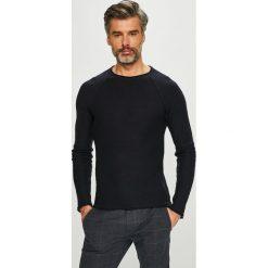 Review - Sweter. Swetry przez głowę męskie marki Giacomo Conti. W wyprzedaży za 119.90 zł.