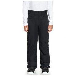 Roxy Dziewczęce Spodnie Backyard P Snpt 170 Czarny. Spodnie sportowe dla dziewczynek marki 4f. Za 395.00 zł.