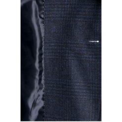 Trussardi Jeans - Marynarka. Szare marynarki męskie TRUSSARDI JEANS, z jeansu. W wyprzedaży za 799.90 zł.