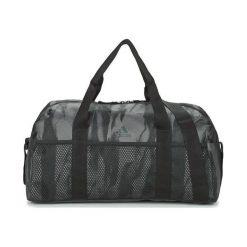 Adidas Adidas Torba Duffel Small czarny (CV4271). Torby podróżne damskie marki BABOLAT. Za 134.65 zł.