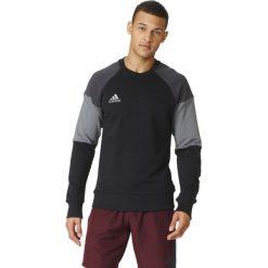 Adidas Bluza piłkarska Condivo 16 Swt Top czarna r. S (AN9887). T-shirty i topy dla dziewczynek Adidas. Za 95.00 zł.