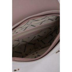 Monnari - Torebka. Szare torby na ramię damskie Monnari. W wyprzedaży za 119.90 zł.