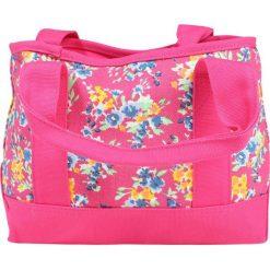 Polo Ralph Lauren Torba na zakupy pink watercolor. Torby i plecaki dziecięce Polo Ralph Lauren. W wyprzedaży za 351.20 zł.
