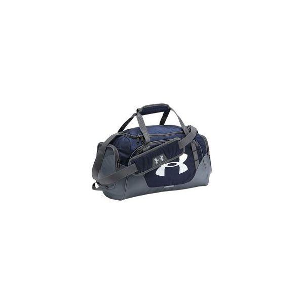 6ded45e59148b Under Armour Torba sportowa Undeniable Duffle 3.0 XS granatowa ...