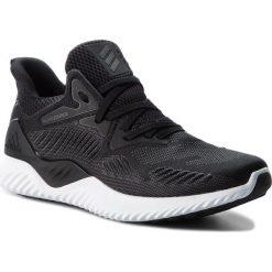 Buty adidas - Alphabounce Beyond M AC8273  Cblack/Cblack/Ftwwht. Buty sportowe męskie marki Adidas. W wyprzedaży za 289.00 zł.
