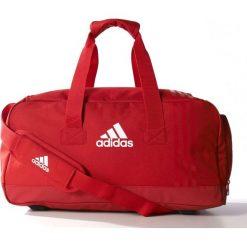 Adidas Torba sportowa Tiro Team Bag Small 30 Scarlet/Power Red/White (BS4749). Torby podróżne damskie Adidas. Za 99.00 zł.