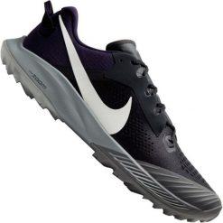 Czarne buty sportowe męskie Nike, bez zapięcia Kolekcja
