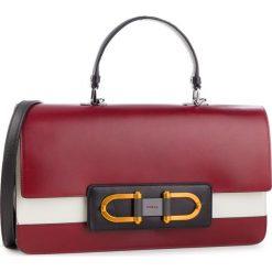 Torebka FURLA - Bellaria 984403 B BTN0 I77 Ciliegia d. Czerwone torebki do ręki damskie Furla, ze skóry. Za 2,275.00 zł.