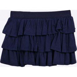 Trendyol - Spódnica dziecięca 98-140 cm. Spódnice damskie Trendyol, z bawełny. Za 39.90 zł.