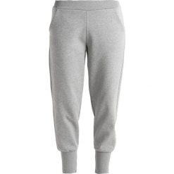 Ted Baker RADONNA JOGGER Spodnie treningowe light grey. Spodnie dresowe damskie Ted Baker, z bawełny. Za 549.00 zł.