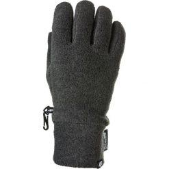 4f Rękawiczki zimowe unisex H4Z17-REU002 4F szary roz. S. Rękawiczki męskie 4f, na zimę. Za 50.37 zł.
