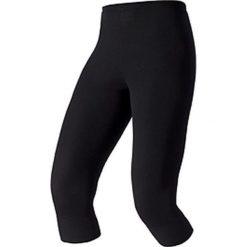 Odlo Spodnie Pants 3/4 WARM r. XL. Spodnie dresowe damskie Odlo. Za 88.60 zł.