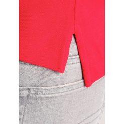 Polo Ralph Lauren Koszulka polo red. Koszulki polo męskie Polo Ralph Lauren, z bawełny, polo. Za 569.00 zł.