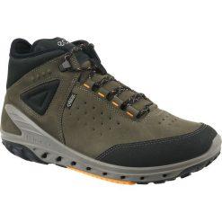 d742d13a ecco. Trekkingi męskie. 549.99 zł 799.90 zł. Męskie buty trekkingowe,buty  zimowe ...