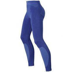 Odlo Spodnie tech. Odlo Pants long EVOLUTION WARM - 180921 - 180921M. Spodnie dresowe damskie Odlo. Za 229.00 zł.