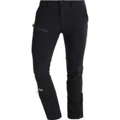 8848 Altitude HEKLA TRAIL PAINT Spodnie materiałowe black. Spodnie materiałowe męskie marki House. Za 379.00 zł.