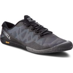 Buty MERRELL - Vapor Glove 3 J12615 Black. Buty sportowe męskie marki B'TWIN. W wyprzedaży za 239.00 zł.