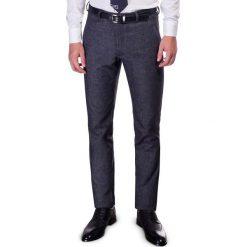 4ee2e20f7 Materiałowe Kratkę Męskie W W Męskie Spodnie Spodnie Kratkę Spodnie Męskie  Materiałowe Materiałowe w5tUqXX