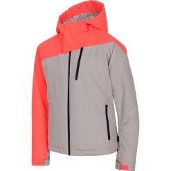 bf866c941c78b 4f kurtki dziewczęce - Kurtki i płaszcze dla dziewczynek - Kolekcja ...