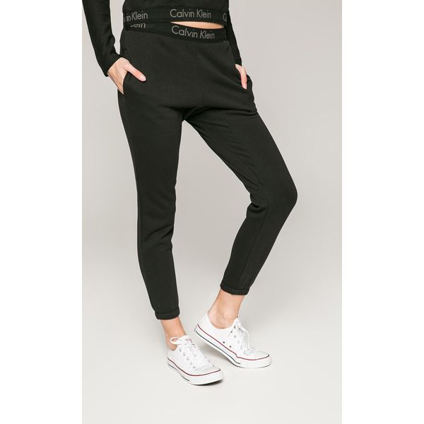 6a06b6b6fca212 Jeansy damskie Calvin Klein Jeans - Kolekcja lato 2019 - Chillizet.pl