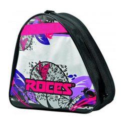 Roces Torba Butterfly Black/Pink. Torby i plecaki dziecięce marki Tuloko. W wyprzedaży za 59.00 zł.