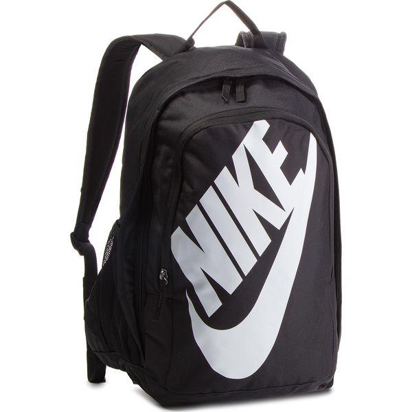 7deabe9b8b82d Plecak NIKE - BA5217 010 - Plecaki damskie marki Nike. W wyprzedaży ...