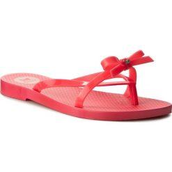 Japonki ZAXY - Fresh Top Fem 82089 Pink 90208 W285071 02064. Klapki damskie marki bonprix. Za 99.00 zł.