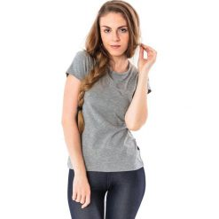 MARTES Koszulka Hi-Tec LADY EBENE szara r. S. T-shirty damskie MARTES. Za 32.14 zł.