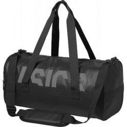 Asics Torba sportowa TR Core Holdall M Performance Black (155004-0904). Torby sportowe męskie Asics. Za 121.59 zł.