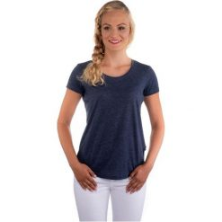 Sam73 Damska Bluzka Na Krótki Rękaw Wt 761 240 Xl. Różowe koszulki sportowe damskie sam73, z okrągłym kołnierzem, z krótkim rękawem. Za 59.00 zł.