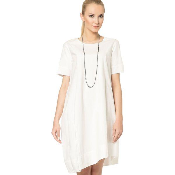 f593acc87e Sukienki damskie marki Deni Cler