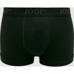 Joop! - Bokserki (3-Pack). Czarne bokserki męskie JOOP!, z bawełny. Za 199.90 zł.