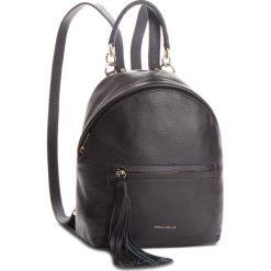 Plecak COCCINELLE - CN0 Leonie E1 CN0 54 03 01  Noir 001. Czarne plecaki damskie Coccinelle, ze skóry. Za 1,249.90 zł.