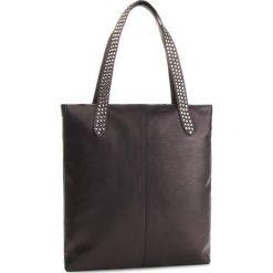 Torebka KAZAR - Sima 35626-01-00 Black. Czarne torebki do ręki damskie Kazar, ze skóry. Za 799.00 zł.