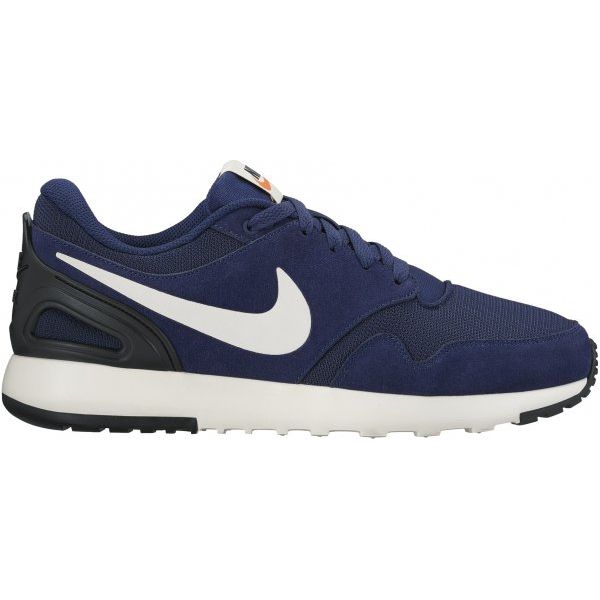 8f59fc09 Nike Buty Sportowe Men's Air Vibenna Shoe Blue 45 - Buty sportowe ...