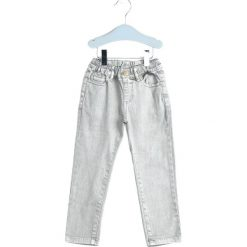 Szare Jeansy Retro Rocket. Jeansy dla chłopców marki Reserved. Za 14.99 zł.