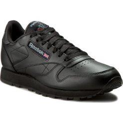 Sportowe buty za kostkę Reebok Pump, cena ok. 449 zł