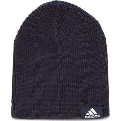 9e9828a1181 Czapki i kapelusze damskie marki Adidas - Kolekcja wiosna 2019 ...