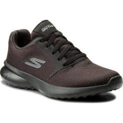 Buty SKECHERS - Optimize 14772/BBK Black. Obuwie sportowe damskie marki Nike. W wyprzedaży za 169.00 zł.