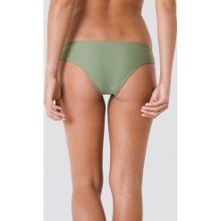Hot Anatomy Dół bikini Flirty - Green. Zielone bikini damskie Hot Anatomy. Za 64.95 zł.
