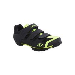 Buty Na Rower Mtb Giro Herraduro. Czarne buty sportowe męskie GIRO. Za 299.99 zł.