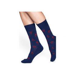 Skarpetki Happy Socks ATHLETICS ATHLO27-6000. Szare skarpety męskie Happy Socks. Za 33.59 zł.