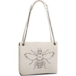 Torebka FURLA - Furla Deliziosa 962216 B BOT2 J69 Petalo. Białe torebki do ręki damskie Furla, ze skóry. W wyprzedaży za 1,449.00 zł.