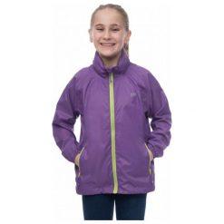 Mac In A Sac Kurtka Dziewczęca Origin Vivid Violet 11 - 13. Szare kurtki i płaszcze dla dziewczynek Mac In A Sac. Za 150.00 zł.
