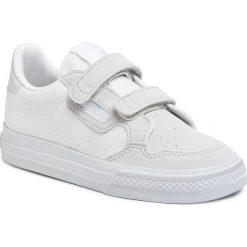 Buty dla dzieci Adidas, na rzepy Kolekcja wiosna 2020