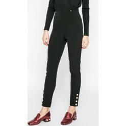 93d81df38c42b Guess Jeans - Spodnie. Jeansy damskie marki Guess Jeans. W wyprzedaży za  269.90 zł ...